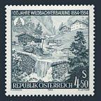 Austria 1278