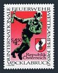 Austria 1321