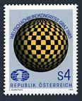 Austria 1323