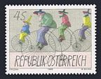 Austria 1328