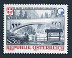 Austria 1332