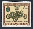 Austria 1373