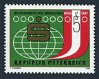 Austria 1408