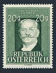 Austria 516