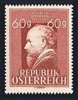 Austria 519