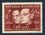 Austria 558