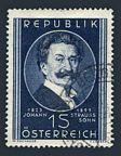 Austria 561 used