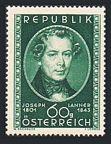 Austria 574 mlh