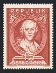 Austria 575