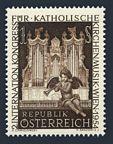 Austria 596