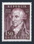 Austria 644