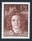Austria 655