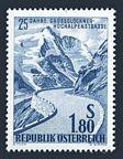 Austria 656