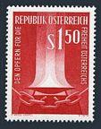 Austria 659