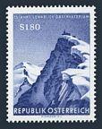 Austria 666