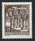 Austria 693