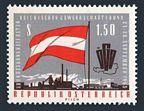 Austria 707