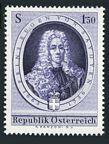 Austria 709