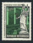 Austria 726