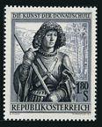 Austria 744