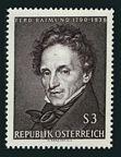 Austria 748