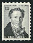 Austria 749