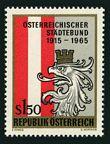 Austria 753