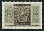 Austria 762