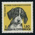 Austria 763