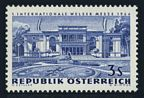 Austria 770