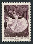 Austria 786