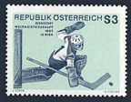 Austria 788