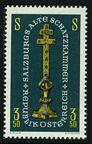 Austria 792