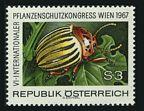 Austria 796