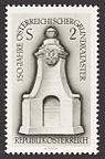 Austria 803