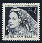 Austria 811