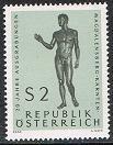 Austria 816