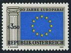 Austria 838