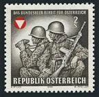 Austria 839