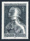 Austria 841