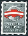Austria 845