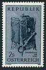 Austria 856