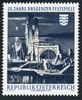 Austria 877