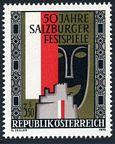 Austria 878