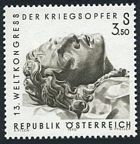 Austria 879