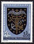 Austria 893