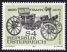 Austria 906