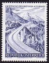 Austria 907