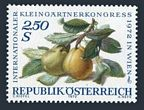 Austria 928