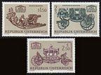 Austria 934-936